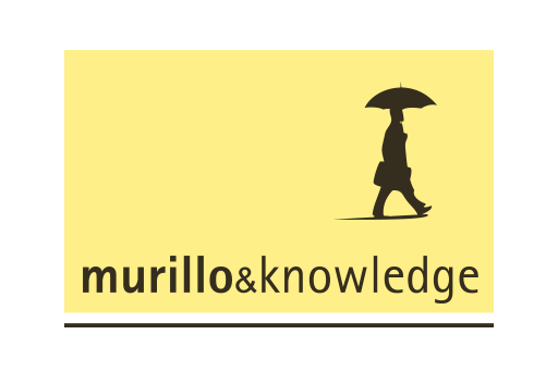 Murillo & Knowledge